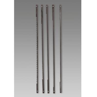 Einhell Kit de lames de scie chantourner 127 mm 5 pcs[2/2]