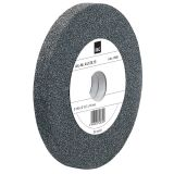 Einhell Grinding Wheel 150 x 12.7 x 16 mm Coarse for TH-BG 150