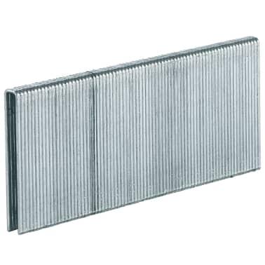 EINHELL - Agrafes 5 x 40 mm[1/2]