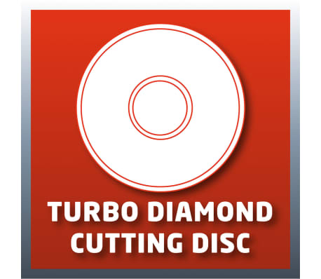 Acheter einhell coupe carrelage lectrique 600w rt tc 430 u pas cher - Coupe carrelage electrique radial ...