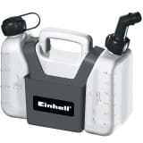 Cartouche de combustible Combi Einhell
