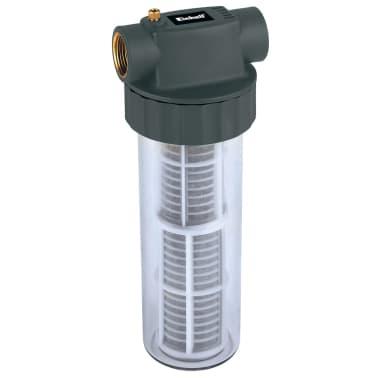 Pre-filtro 25 cm para bomba de agua de Einhell[1/4]