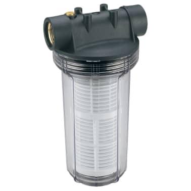 Pre-filtro 25 cm para bomba de agua de Einhell[2/4]