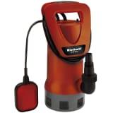Einhell Wastewater Pump RG-DP 8535