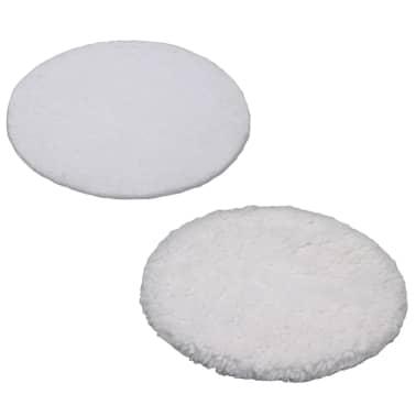 Almohadillas de pulido CC-PO 90 de Einhell[1/2]