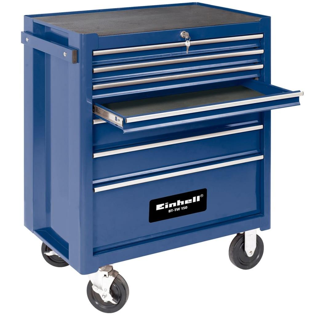 99405449 Einhell Werkstattwagen BT-TW 150