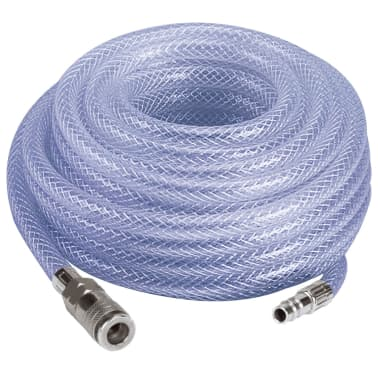 Einhell Air Hose 15 m with 10 mm Inner Diameter for Air Compressor[1/2]