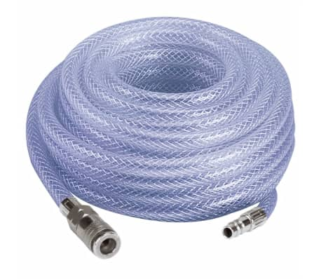 Einhell Air Hose 15 m with 10 mm Inner Diameter for Air Compressor[2/2]