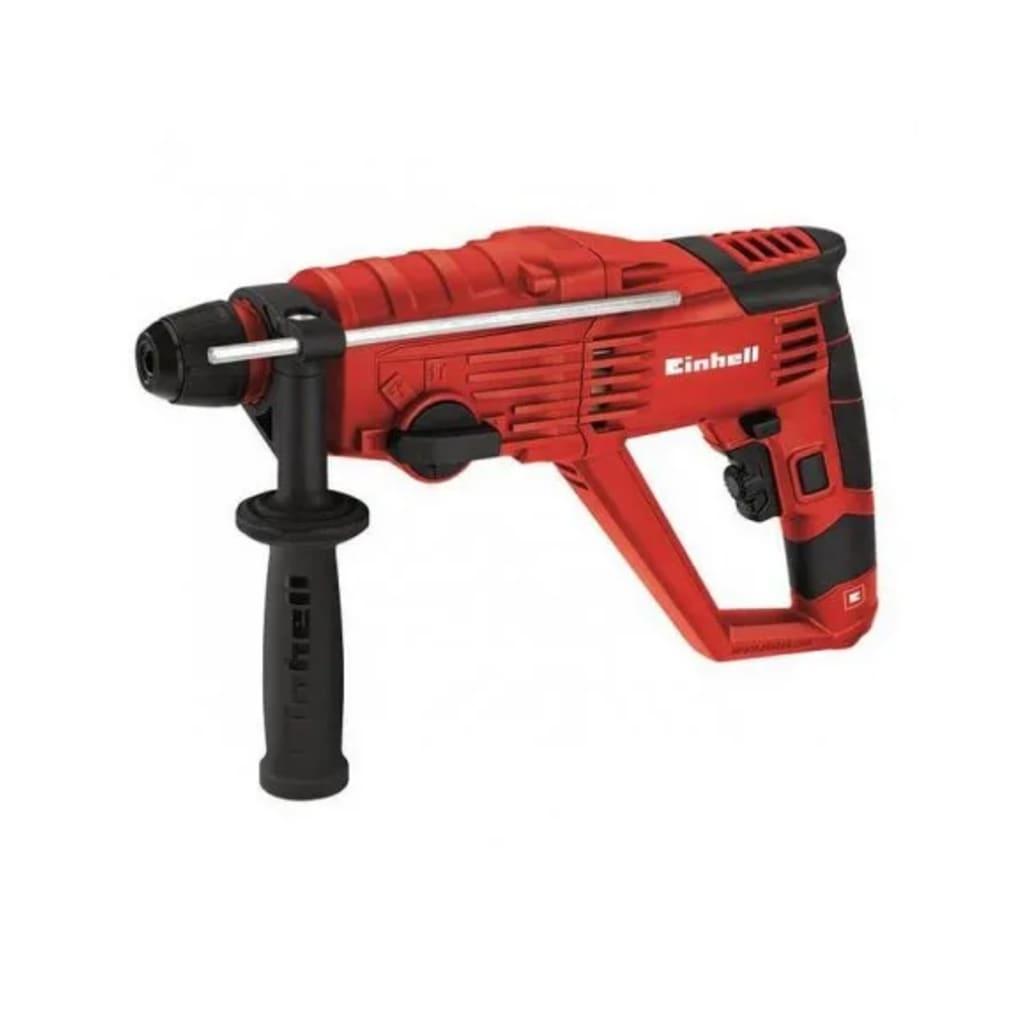 99402072 einhell bohrhammer tc-rh 800