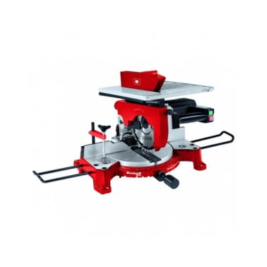 Acheter einhell scie onglet radiale 1800w th ms pas cher - Scie a onglet radiale pas cher ...