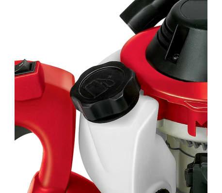 Einhell Benzin-Heckenschere GE-PH 2555 A[6/7]