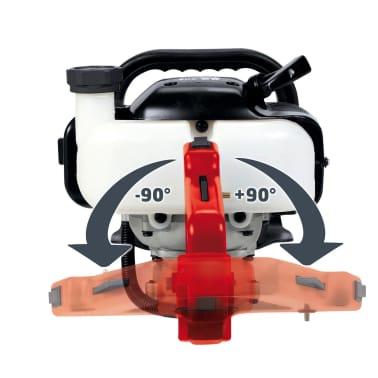 Einhell Benzin-Heckenschere GE-PH 2555 A[5/7]