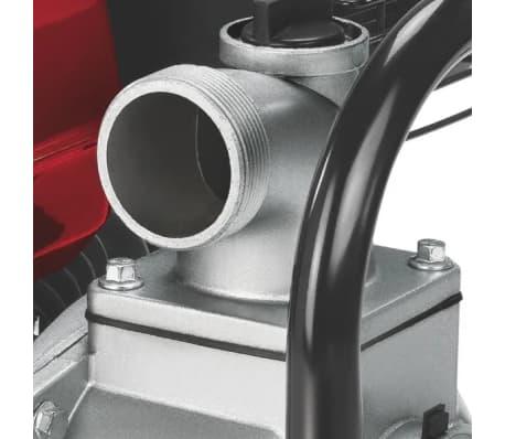 Einhell Benzin-Wasserpumpe GE-PW 45[8/15]