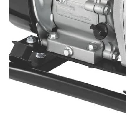 Einhell Benzin-Wasserpumpe GE-PW 45[10/15]