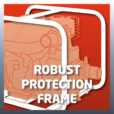 Einhell Benzin-Wasserpumpe GE-PW 45[14/15]