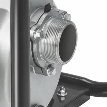 Einhell Benzin-Wasserpumpe GE-PW 45[7/15]