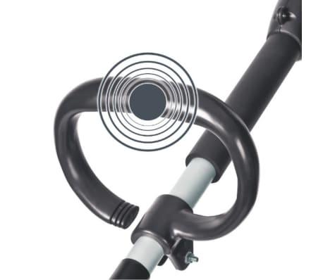 EINHELL coupe bordure thermique 25,4 cm3 GH-PT 2538 AS[5/11]