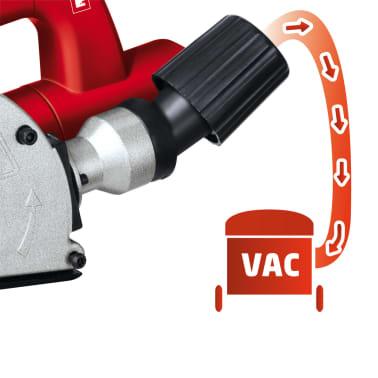 Einhell Kapmaskin för byggmaterial TH-MA 1300[5/7]