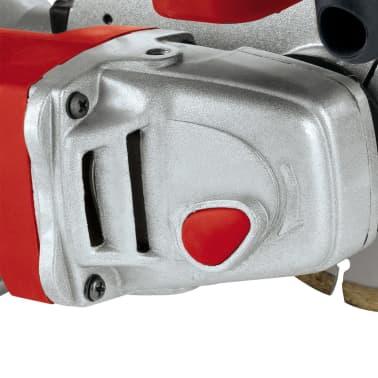 Einhell Kapmaskin för byggmaterial TH-MA 1300[7/7]