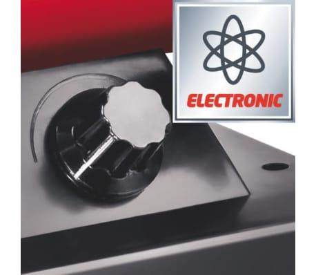 EINHELL kit touret à meuler multifonctions 120W TH-XG 75 + 100 a[6/11]