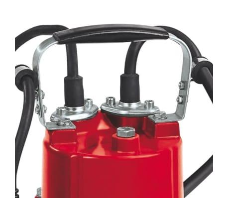 EINHELL pompe évacuation 1300W GC-DP 1340 G[6/13]