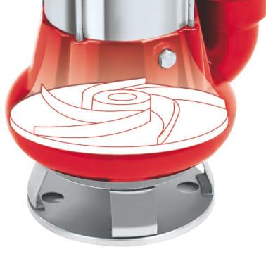 EINHELL pompe évacuation 1300W GC-DP 1340 G[4/13]