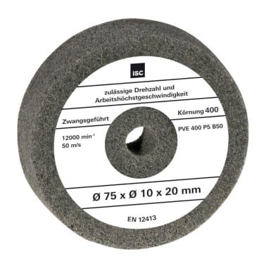 Einhell Meule de polissage 75 x 10 x 20 mm pour TH-XG 75[2/2]