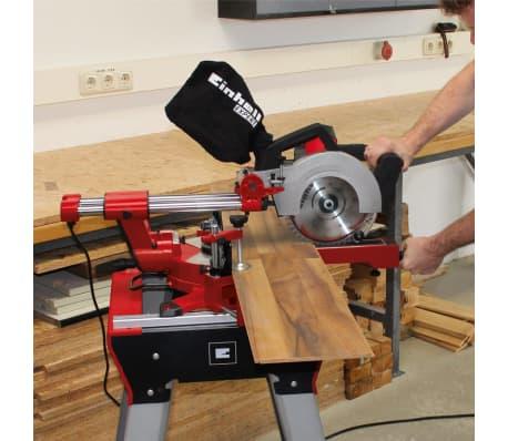 mastercraft 12 mitre saw manual