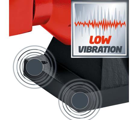 EINHELL touret à meuler sèche et eau 250W TC-WD 150/200[11/13]