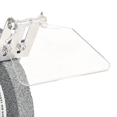 EINHELL touret à meuler sèche et eau 250W TC-WD 150/200[5/13]