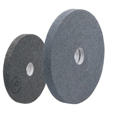 EINHELL touret à meuler sèche et eau 250W TC-WD 150/200[8/13]