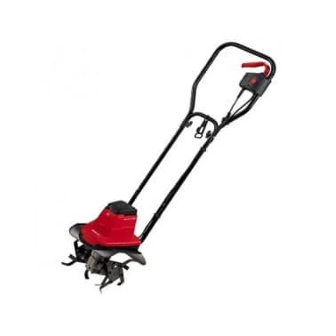Einhell Motocultivator electric GC-RT 7530[2/6]