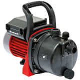 Einhell GC-GP 6538 Garden Pump