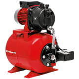 Einhell GC-WW 6538 Electric Booster Pump