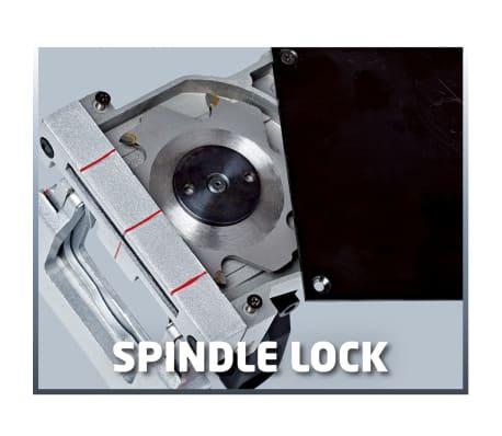 Einhell lamellendeuvelfrees TC-BJ 900[4/10]