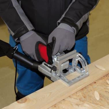 Einhell lamellendeuvelfrees TC-BJ 900[7/10]