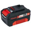 Einhell Battérie Power-X-Change 18 V 4 Ah