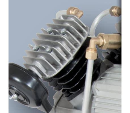 Einhell Luftkompressor 50 L TC-AC 400/50/8[7/7]