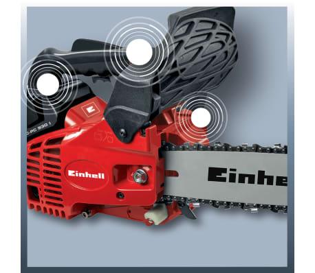 Einhell Einhand-Benzin-Kettensäge GC-PC 930 I mit Ersatzkette[3/7]