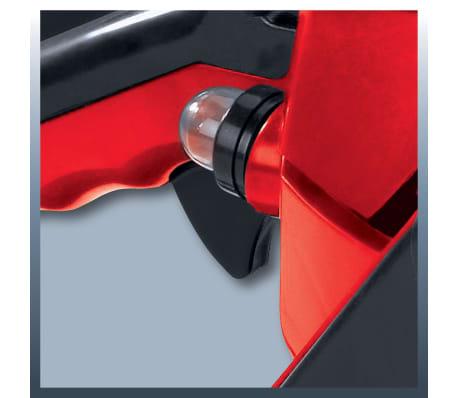 Einhell Einhand-Benzin-Kettensäge GC-PC 930 I mit Ersatzkette[6/7]