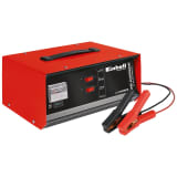 Chargeur de batterie CC-BC 22 E 1003131 de Einhell