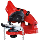Einhell Affilacatene GC-CS 85 E 4499920