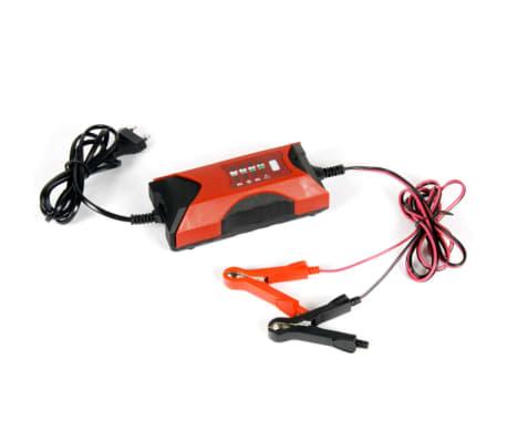 einhell batterie ladeger t cc bc 2 m 100221 g nstig kaufen. Black Bedroom Furniture Sets. Home Design Ideas