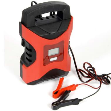 Einhell cargador de baterías CC-BC 10 M 1002241[2/3]