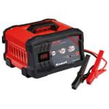 Einhell Chargeur de batteries CC-BC 15 M 1002261