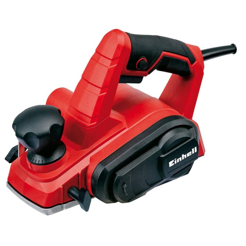 Afbeelding van Einhell Elektrische houtschaafmachine TC-PL 750 750 W 4345310