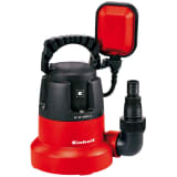 Einhell Bomba sumergible GC-SP 3580 LL 350 W 4170445