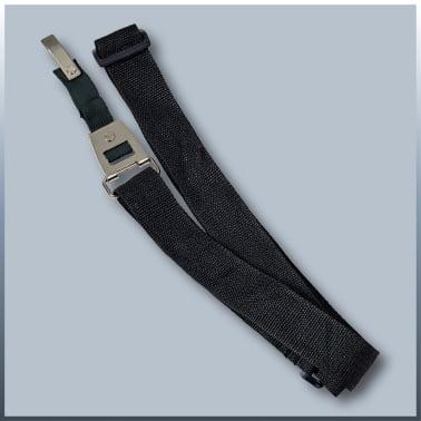 Einhell Elektro-Stab-Heckenschere GC-HC 9024 T 900 W 4501280[11/12]