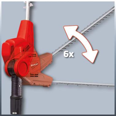 Einhell Elektro-Stab-Heckenschere GC-HH 5047 500 W 3403200[3/10]
