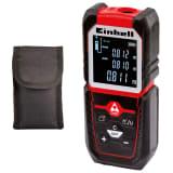 Einhell Laser-Distanzmesser TC-LD 50 Rot 2270080
